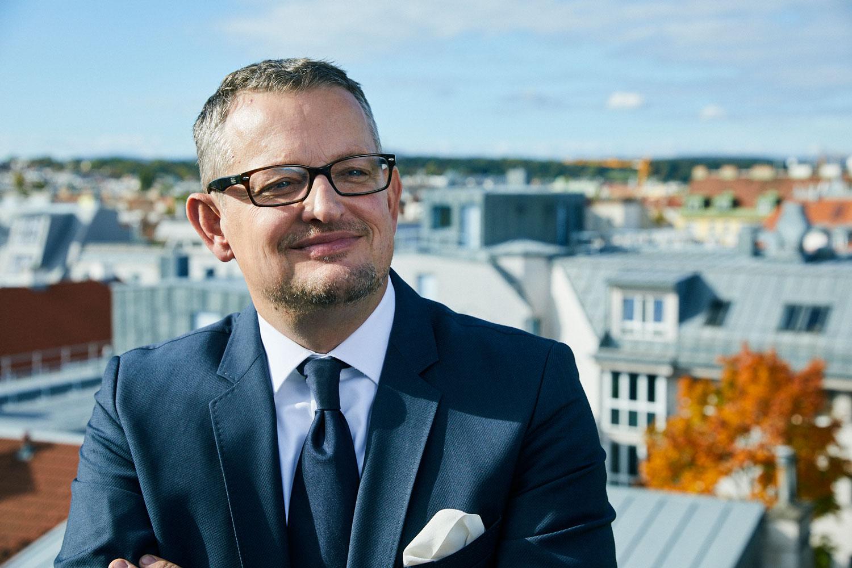 trivium-Gerhard-Mittelbach-GF-Vertrieb-Marketing-PR