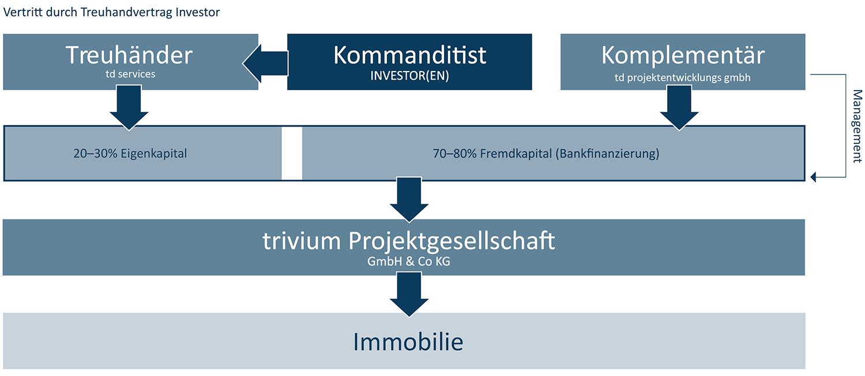 trivium_Organigramm_kl